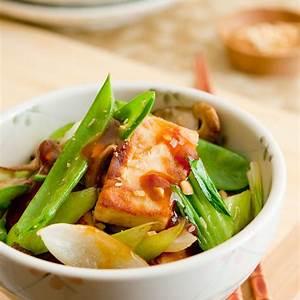 vegan-stir-fry-recipe-with-lemongrass-the image