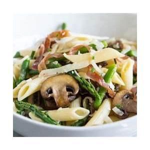 27-easy-portobello-mushroom-recipes-for-dinner image