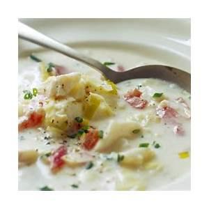 10-best-maine-haddock-chowder-fish-chowder-recipes-yummly image