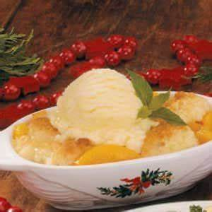 individual-peach-cobbler-recipe-how-to-make-it-taste-of image