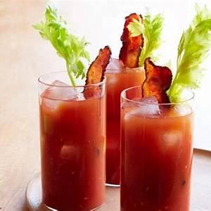 smoky-bloody-marys-recipe-food-network-kitchen image