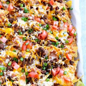 epic-beef-nachos-supreme-better-than-taco-bell-a image