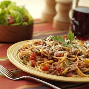 spicy-spaghetti-with-beef-and-vegetables-ready-set-eat image
