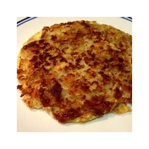 hash-brown-omelette-tasty-kitchen-a-happy image