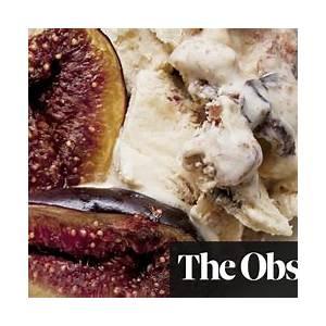 nigel-slaters-fig-recipes-food-the-guardian image
