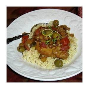 mediterranean-chops-with-parmesan-orzo-bigoven image