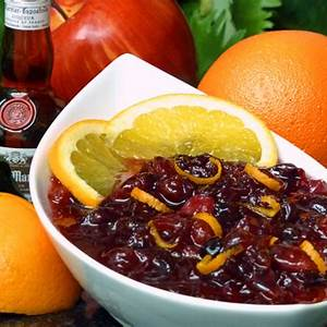 grand-marnier-cranberry-sauce-recipe-pegs-home-cooking image