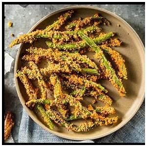 air-fryer-spicy-green-beans-diabetes-food-hub image