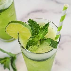 mint-lemonade-recipe-the-travel-bite image