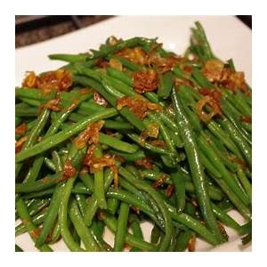 green-beans-and-shallots-rachael-ray-show image
