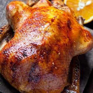 classic-crispy-roast-duck-recipe-northfork image