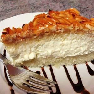 omas-bienenstich-recipe-german-bee-sting-cake image
