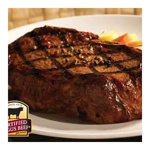 bone-in-strip-steaks-with-fennel-pepper-rub image