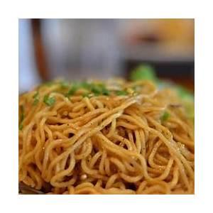 10-best-yakisoba-noodles-recipes-yummly image
