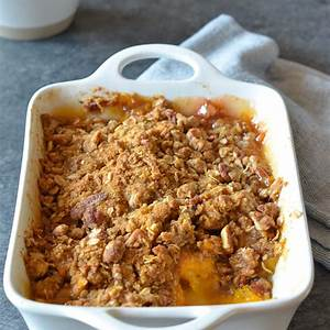 peach-crisp-once-upon-a-chef image