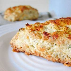 cheddar-chive-and-herb-spelt-scones-a-big-announcement image
