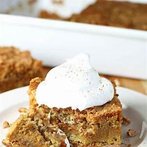 pumpkin-pecan-crunch-bars-lets-dish image