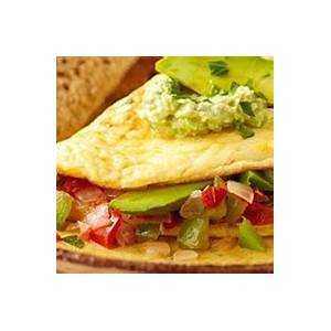 omelet-recipes-my-food-and-family image