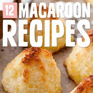 12-paleo-macaroons-with-no-sugar-or-dairy-paleo-grubs image