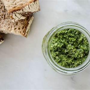 ramp-pesto-recipe-the-spruce-eats image