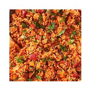 best-mexican-rice-recipe-how-to-make-mexican-rice image