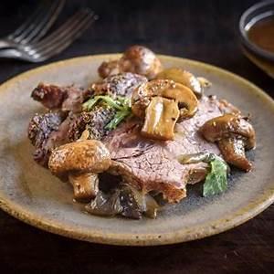 boneless-top-sirloin-roast-beef image