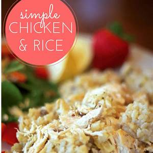 simple-chicken-and-rice-recipe-cleverly-simple image