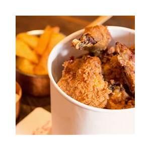 fried-pheasant-recipe-great-british-chefs image