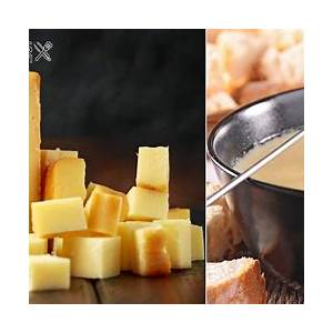 how-to-smoke-cheese-tasty-smoked-cheese image