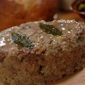 country-terrine-recipes-cooking-channel-recipe-laura image