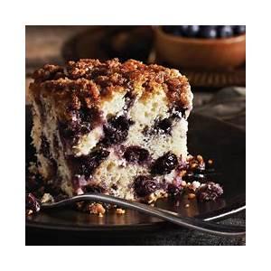 simple-blueberry-cake-recipe-get-cracking image