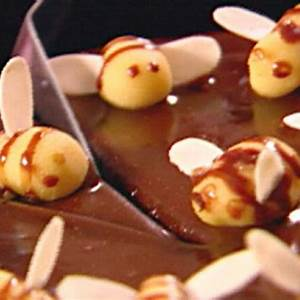 honey-bee-cake-recipes-cooking-channel image