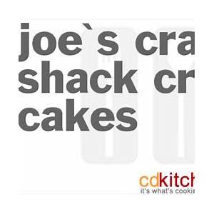 joes-crab-shack-crab-cakes-recipe-cdkitchencom image