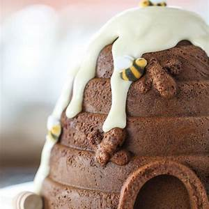 this-beehive-honey-bundt-cake-is-as-delicious-as-it-is image