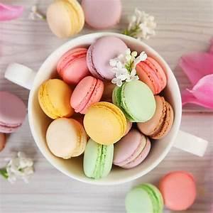 macaron-recipe-step-by-step-video-tutorial-sugar image