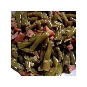 grandmas-southern-green-beans-grandmas-desserts-etc image