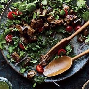 shaking-beef-steak-salad-recipe-lovefoodcom image