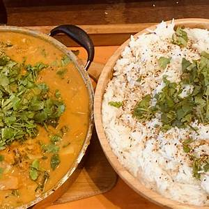 winter-and-pumpkin-and-spinach-curry-recipe-life-in image