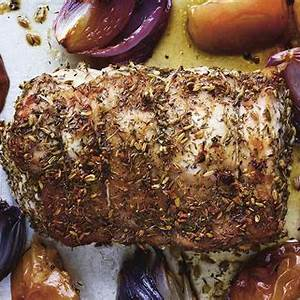 roast-pork-loin-with-apples-and-onions-recipe-leites image
