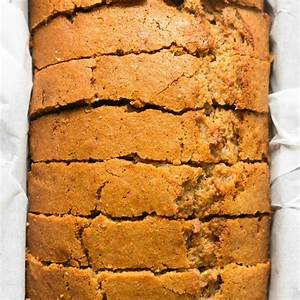 applesauce-bread-no-eggs-or-butter-the-big-mans image