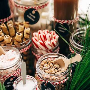 hot-chocolate-bar-party-the-best-hot-chocolate image
