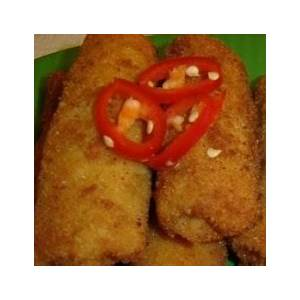 rissoles-recipe-tasty-indonesian-roll-goodies-with image
