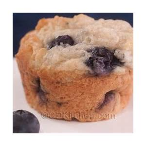10-best-healthy-low-fat-low-sugar-muffins-recipes-yummly image