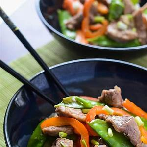 peachy-sweet-and-sour-pork-stir-fry-the-crumby-kitchen image