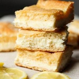 easy-lemon-cream-cheese-bars-the-best-lemon-bars image