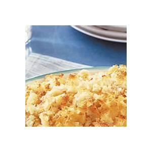 grandmas-best-recipes-food-from-grandma image