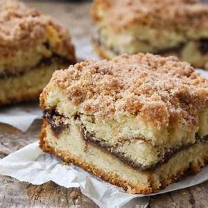 cinnamon-streusel-coffeecake-king-arthur-baking image
