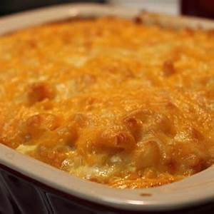 southern-baked-macaroni-and-cheese-i-heart image