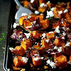 roasted-pumpkin-with-maple-chili-and-feta-recipetin-eats image