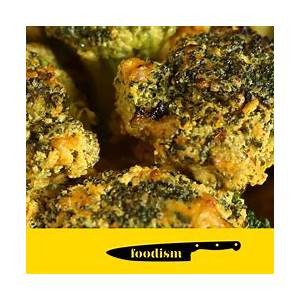 gunpowders-spicy-grilled-broccoli-recipes-foodism image